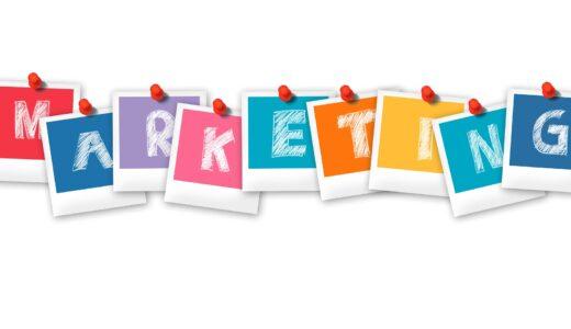 ウェブライターも個人事業主!セールスやマーケティングを意識しよう